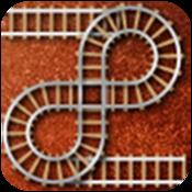 Test-Rail-Maze