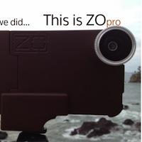 ZoPro1