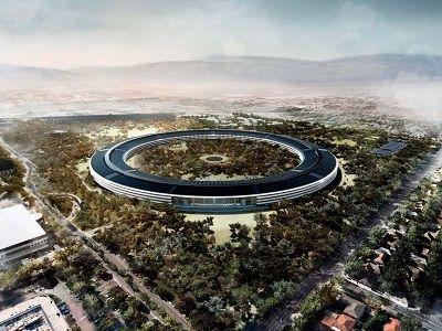 apple-campus-cupertino,G-W-362192-3