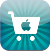 apple-store-appicon
