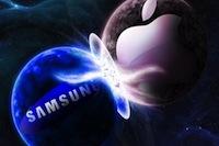 apple-vs-samsung-thumb