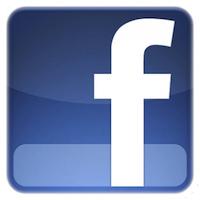 facebook2-200x200-thumb