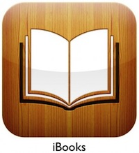 iBooks-icon-thumb