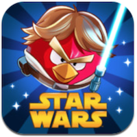 icon-angry-starwars