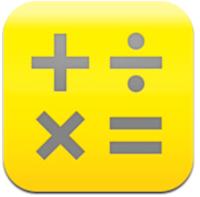 icon-digits