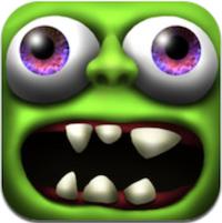 icon-zombieT