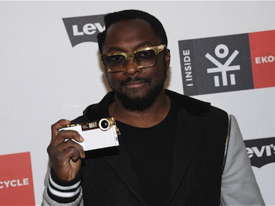 will-i-am-iphone-coque,0-M-362902-3