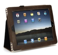 Folio Ipad Protection