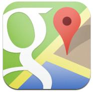 Google maps_thumb