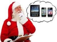 Noel-Santa4Phone