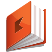 Test-Cobook