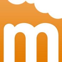 Dossier #2 : Vos bonnes résolutions 2013 avec App4phone
