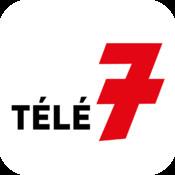 Test-Tele-7