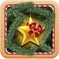 icon-App4Noel
