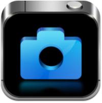 icon-blux-cam