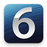 ios6logo1 App4Phone   Bon plan iPhone 7, 6s, Astuces, Actu & App Store