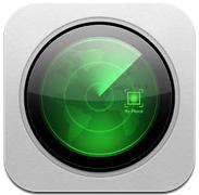 localiser mon iphone_thumb