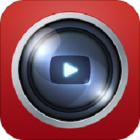 youtube capture_logo