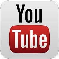 youtube_thumb_logo