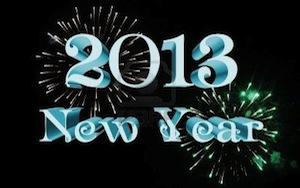 2013-Year
