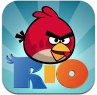 Angry-Rio