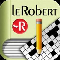 Dictionnaires de Mots Croisés Le Robert - Image à la une
