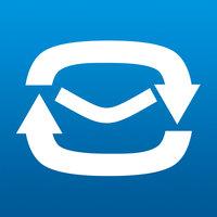 TaskBox Mail - Image à la une