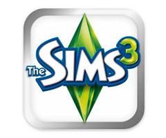 The Sims 3 - Image à la une