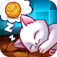 Wake The Cat Logo