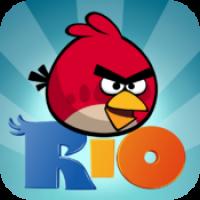 angry_birds_rio_icon_logo