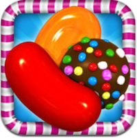 candy-crush-icon