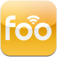 footalk-icon