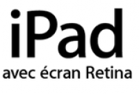 iPad_retina_thumb