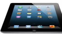 iPad_thumb