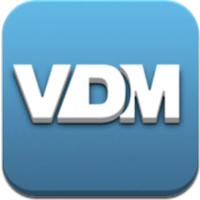 icon-VDM