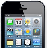 iphone_5_thumb_2