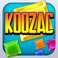 koozac logo