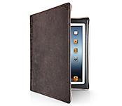 CcrsBookBookiPadVol2 001
