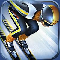 Ski Jumping Pro - Image à la une