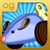 Test-ClockWork-Racer