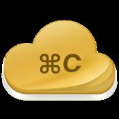 Test-CloudClipboard