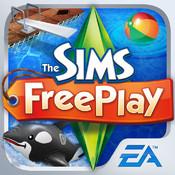 Test-Les-Sims