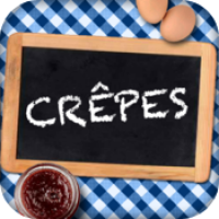 Dossier : fêter la chandeleur avec App4Phone