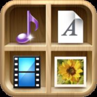 files_app_thumb