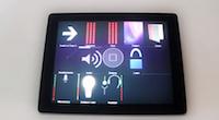 iPad-SAV-thumb