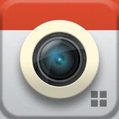 icon-577423493-175x175