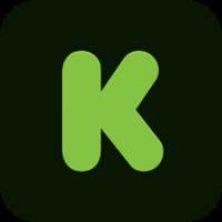 kickstarter_thumb