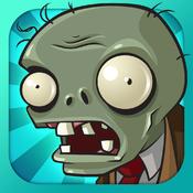 plantes_VS_zombies_thumb