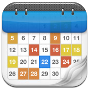 Calendars-by-Readdle-sync-with-Google-Calendar-manage-events