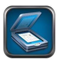 FREE-TinyScan-Pro-PDF-scanner-200x202